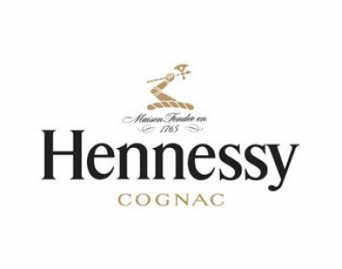 projet Hennessy