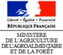 ministère de l'Agriculture (DGER)