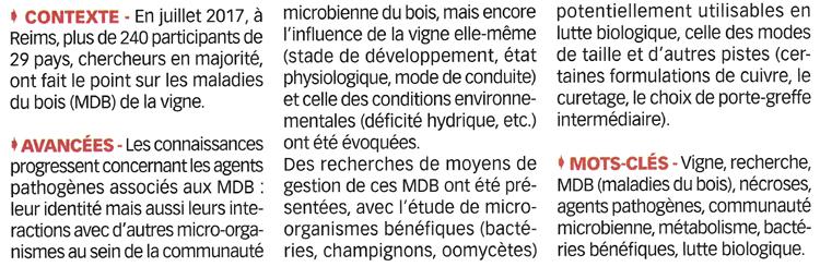 Reims-Phytoma-R
