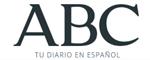 ABC espana