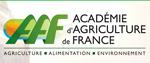 acad agri France2