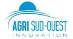 agriSO inovation