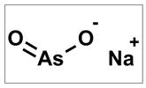 arsenite-sodium2