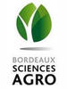 bordeaux-sciencesagro