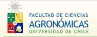 ciencias agronomicas
