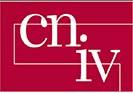 CNIV logo