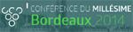 conf millesime2014