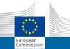 europeen commission