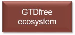 GTDfree ecosystem