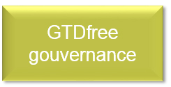 GTDfree gouvernance