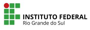 IFRio grande