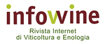 infowine