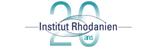institut rhodanien
