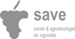 logo_SAVE-gris