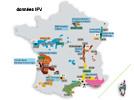 MDB-France2