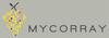 mycoarray