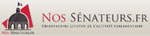 nos senateurs