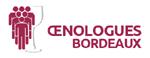 oenologues bordeaux