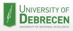 U Debrecen