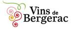 vin bergerac