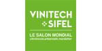 vinitech-sifel 150px