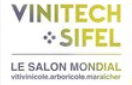 vinitech2018