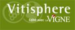 vitisphere3