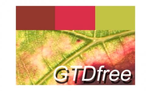 GTDfree, le projet en action