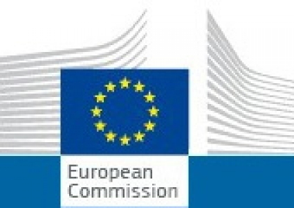 question des députés européens