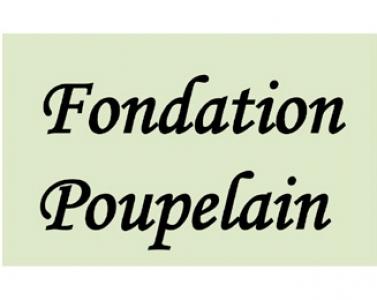 Fondation Poupelain
