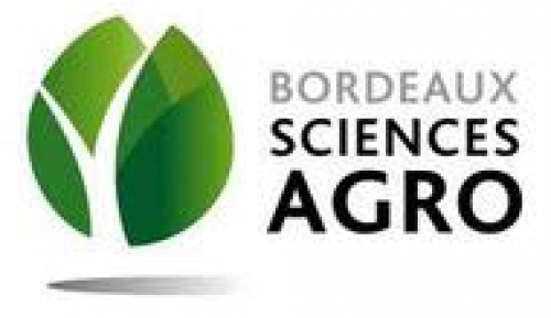 Formation Bx Sciences Agro